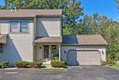 963 Pinewood Lane, Gahanna, OH 43230