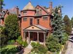 148 Buttles Avenue, Columbus, OH 43215