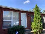855 Pineway Drive, Worthington, OH 43085