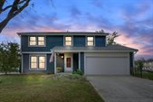 659 Forestwood Drive, Gahanna, OH 43230