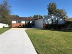 302 Rivers End Road, Gahanna, OH 43230