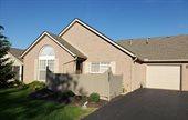 1214 Amberlea Drive West, Gahanna, OH 43230