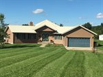 650 State Route 302, Ashland, OH 44805