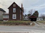 1028 Elm St, Ashland, OH 44805