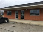 1200 East Main St, Ashland, OH 44805