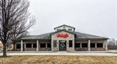 1040 Sugarbush Dr, Ashland, OH 44805