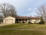 1276 Center Lane Dr, Ashland, OH 44805