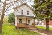 426 Virginia, Ashland, OH 44287
