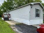 1937 Claremont Ave Lot 239, Ashland, OH 44805