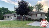250 N Davis St, Ashland, OH 44805