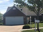 1738 Pinebrook Ct, Ashland, OH 44805