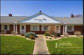 1060 Claremont #4, Ashland, OH 44805