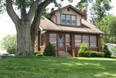 1738 Cottage St, Ashland, OH 44805