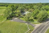 31959 S Western Ave, Norman, OK 73072