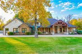 4361 S Western Ave, Norman, OK 73072