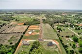 None Country Lot 8 Ct, Noble, OK 73068