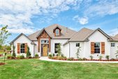 4536 None Bellingham Ln, Norman, OK 73072