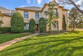 15000 None Gaillardia Dr, Oklahoma City, OK 73142