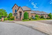 316 None Millbrook Dr, Norman, OK 73072
