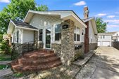 746 None Jenkins Ave, Norman, OK 73069