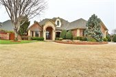 625 None Manor Hill Dr, Norman, OK 73072
