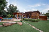 1100 W Lindsey St, Norman, OK 73069