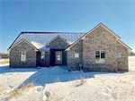 3390 None Canadian Trail Ct, Noble, OK 73068