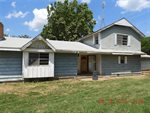 6748 None 108th Ave, Noble, OK 73068