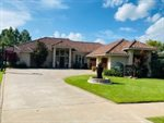 1912 None Guilford Ct, Norman, OK 73072