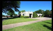 200 N University Blvd, Norman, OK 73069