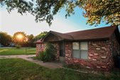 605 None Willow St, Noble, OK 73068