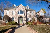 2917 None Castlewood Dr, Norman, OK 73072