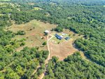 2101 Se 156th Ave, Norman, OK 73026