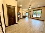 830 None Twin Lakes Dr, Noble, OK 73068