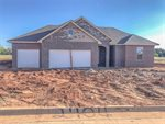 2704 None Summit Crossing Parkway None, Norman, OK 73071