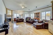 1149 None Pinehurst Dr, Norman, OK 73072