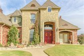 4501 None Tuscany Dr, Norman, OK 73072
