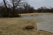 1739 Nw 36th Ave, Norman, OK 73072