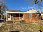 1107 None Arkansas St, Norman, OK 73071