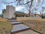 1308 None Brookside Dr, Norman, OK 73072