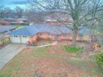 111 N Sherry Ave, Norman, OK 73069