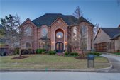 4217 None Middlefield Ct, Norman, OK 73072