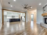 3160 None Firefly Dr, Norman, OK 73071