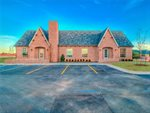 2248 Nw 36th Ave Unit#100, 110, #100, 110, Norman, OK 73072