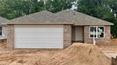 835 None Twin Lakes Dr, Noble, OK 73068