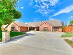 2704 None Barry Switzer Ave, Norman, OK 73072