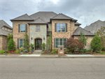 3204 None Millbrook Dr, Norman, OK 73072