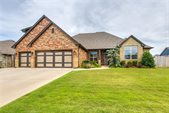 3103 None Turnberry Dr, Norman, OK 73069
