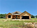 3331 None Canadian Trail Ct, Noble, OK 73068