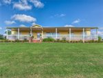13908 None Kelly Dr, Noble, OK 73068